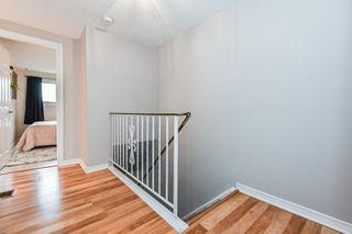 Photo 25: 41 17 Quail Drive in Hamilton: House for sale : MLS®# H4087772