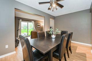 Photo 15: 41 17 Quail Drive in Hamilton: House for sale : MLS®# H4087772