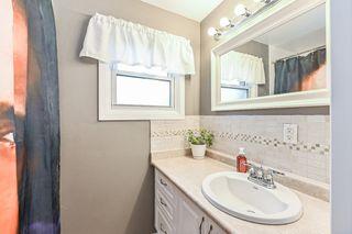 Photo 27: 41 17 Quail Drive in Hamilton: House for sale : MLS®# H4087772
