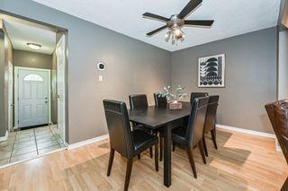 Photo 14: 41 17 Quail Drive in Hamilton: House for sale : MLS®# H4087772
