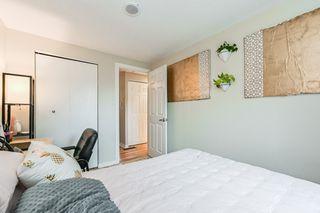 Photo 24: 41 17 Quail Drive in Hamilton: House for sale : MLS®# H4087772