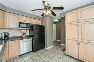 Photo 9: 41 17 Quail Drive in Hamilton: House for sale : MLS®# H4087772