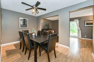 Photo 13: 41 17 Quail Drive in Hamilton: House for sale : MLS®# H4087772
