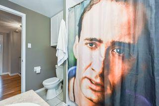 Photo 28: 41 17 Quail Drive in Hamilton: House for sale : MLS®# H4087772