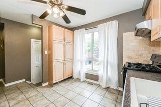 Photo 8: 41 17 Quail Drive in Hamilton: House for sale : MLS®# H4087772