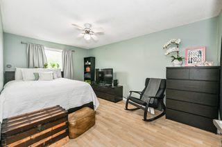 Photo 29: 41 17 Quail Drive in Hamilton: House for sale : MLS®# H4087772