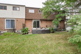 Photo 37: 41 17 Quail Drive in Hamilton: House for sale : MLS®# H4087772