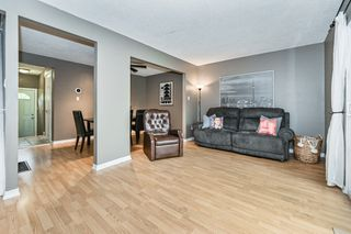Photo 19: 41 17 Quail Drive in Hamilton: House for sale : MLS®# H4087772