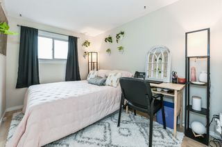 Photo 21: 41 17 Quail Drive in Hamilton: House for sale : MLS®# H4087772