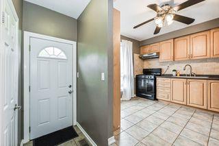 Photo 10: 41 17 Quail Drive in Hamilton: House for sale : MLS®# H4087772