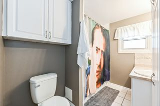 Photo 26: 41 17 Quail Drive in Hamilton: House for sale : MLS®# H4087772