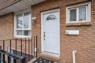 Photo 5: 41 17 Quail Drive in Hamilton: House for sale : MLS®# H4087772