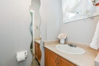 Photo 12: 41 17 Quail Drive in Hamilton: House for sale : MLS®# H4087772