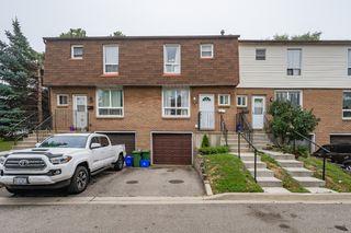 Photo 2: 41 17 Quail Drive in Hamilton: House for sale : MLS®# H4087772