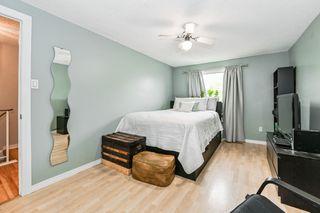 Photo 30: 41 17 Quail Drive in Hamilton: House for sale : MLS®# H4087772