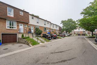 Photo 4: 41 17 Quail Drive in Hamilton: House for sale : MLS®# H4087772