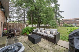 Photo 35: 41 17 Quail Drive in Hamilton: House for sale : MLS®# H4087772
