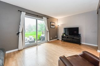 Photo 17: 41 17 Quail Drive in Hamilton: House for sale : MLS®# H4087772