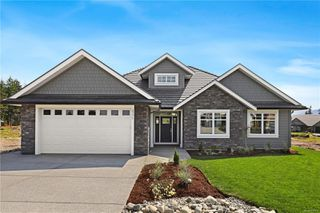 Main Photo: 2771 Sheffield Cres in : CV Crown Isle Single Family Detached for sale (Comox Valley)  : MLS®# 855411