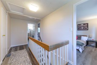 Photo 31: 143 Ridgewood Terrace: St. Albert Townhouse for sale : MLS®# E4214283
