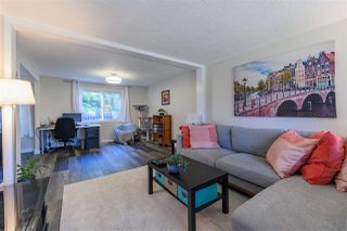 Photo 24: 143 Ridgewood Terrace: St. Albert Townhouse for sale : MLS®# E4214283