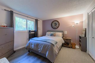 Photo 28: 143 Ridgewood Terrace: St. Albert Townhouse for sale : MLS®# E4214283