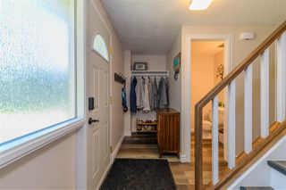 Photo 7: 143 Ridgewood Terrace: St. Albert Townhouse for sale : MLS®# E4214283