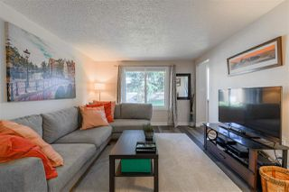 Photo 1: 143 Ridgewood Terrace: St. Albert Townhouse for sale : MLS®# E4214283