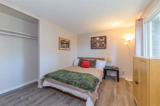 Photo 33: 143 Ridgewood Terrace: St. Albert Townhouse for sale : MLS®# E4214283