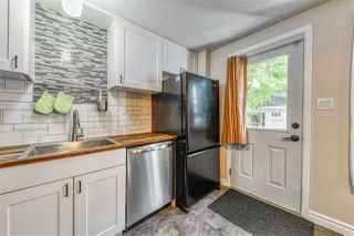 Photo 15: 143 Ridgewood Terrace: St. Albert Townhouse for sale : MLS®# E4214283