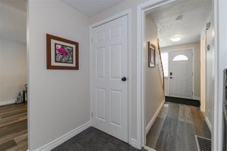 Photo 10: 143 Ridgewood Terrace: St. Albert Townhouse for sale : MLS®# E4214283