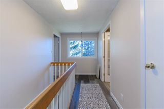 Photo 30: 143 Ridgewood Terrace: St. Albert Townhouse for sale : MLS®# E4214283