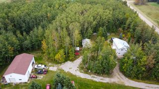 Photo 43: 108 50529 RGE RD 21: Rural Parkland County House for sale : MLS®# E4214702