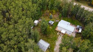 Photo 45: 108 50529 RGE RD 21: Rural Parkland County House for sale : MLS®# E4214702