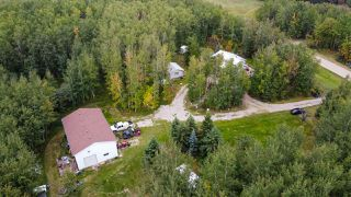 Photo 44: 108 50529 RGE RD 21: Rural Parkland County House for sale : MLS®# E4214702
