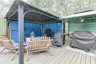 Photo 32: 108 50529 RGE RD 21: Rural Parkland County House for sale : MLS®# E4214702