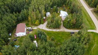 Photo 42: 108 50529 RGE RD 21: Rural Parkland County House for sale : MLS®# E4214702