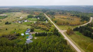 Photo 48: 108 50529 RGE RD 21: Rural Parkland County House for sale : MLS®# E4214702
