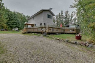Photo 2: 108 50529 RGE RD 21: Rural Parkland County House for sale : MLS®# E4214702