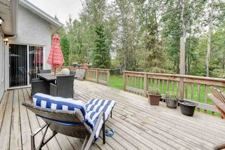 Photo 31: 108 50529 RGE RD 21: Rural Parkland County House for sale : MLS®# E4214702