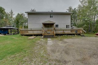 Photo 4: 108 50529 RGE RD 21: Rural Parkland County House for sale : MLS®# E4214702