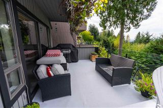 Photo 21: 5629 EAGLE Court in North Vancouver: Grouse Woods House for sale : MLS®# R2501275