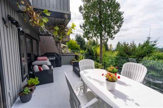 Photo 22: 5629 EAGLE Court in North Vancouver: Grouse Woods House for sale : MLS®# R2501275