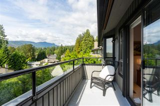 Photo 26: 5629 EAGLE Court in North Vancouver: Grouse Woods House for sale : MLS®# R2501275