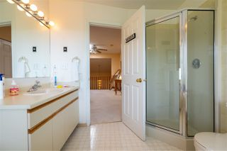 Photo 32: 5629 EAGLE Court in North Vancouver: Grouse Woods House for sale : MLS®# R2501275