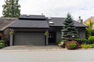 Photo 2: 5629 EAGLE Court in North Vancouver: Grouse Woods House for sale : MLS®# R2501275