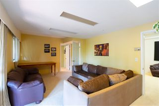 Photo 33: 5629 EAGLE Court in North Vancouver: Grouse Woods House for sale : MLS®# R2501275