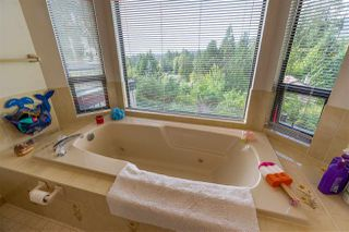 Photo 28: 5629 EAGLE Court in North Vancouver: Grouse Woods House for sale : MLS®# R2501275
