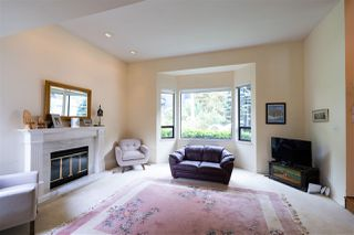 Photo 6: 5629 EAGLE Court in North Vancouver: Grouse Woods House for sale : MLS®# R2501275