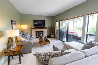 Photo 15: 5629 EAGLE Court in North Vancouver: Grouse Woods House for sale : MLS®# R2501275